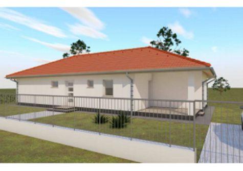 Ráckeve újépítésű részén egy nettó 100 nm-s újépítésű családi házat kínálunk eladásra.